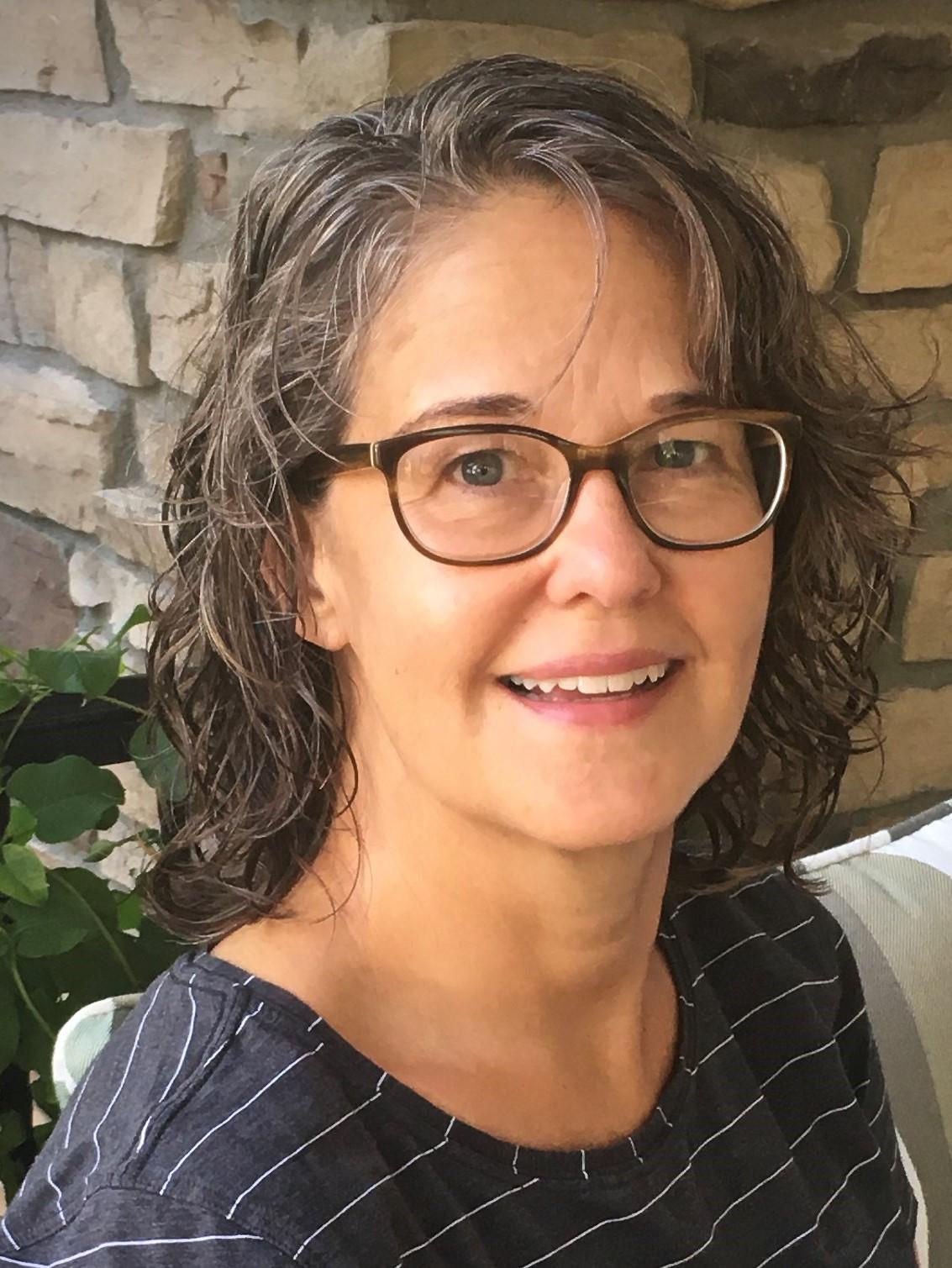 Carolyn Kubena