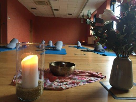 yin yoga_klein